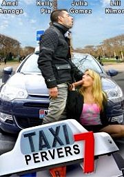 Taxi Pervers 7 (2017)