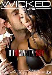 Tell Me Something Dirty (2017)