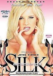 Bombones envueltos en seda (2004) XXX