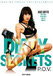 Dirty Secrets P.O.V. (2017)