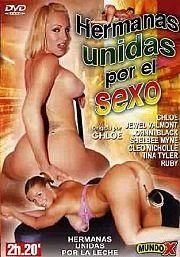 Hermanas unidas por el sexo (2009) XXX