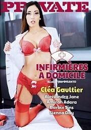 Infirmieres a domicile (2017)