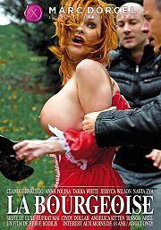 La Bourgeoise (2014) XXX