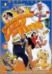 Popeye parodia Español (2010) XXX
