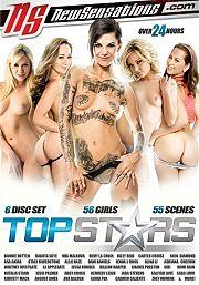 Topstars (2014)