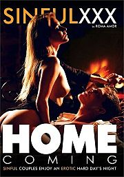 Home Coming (2017)