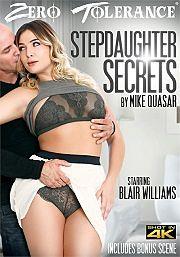 Stepdaughter Secrets (2017)