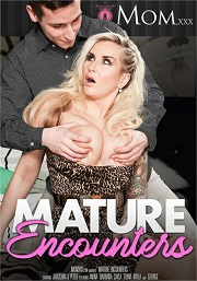 Mature Encounters (2017)