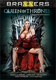 Película porno Queen Of Thrones (2017) XXX Gratis