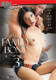 The Family Bond 3 (2017)