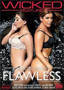 Flawless (2018)
