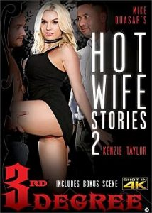 Hot Wife Stories 2 (2018)