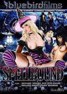 Spellbound (2017)
