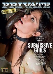 Submissive Girls (2017)