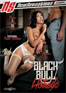 Black-Bull-Hotwife-2018-214×300.jpg