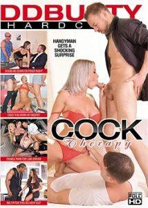Película porno Cock Therapy (2018) XXX Gratis