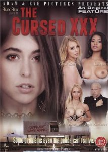 The-Cursed-XXX-2018-214×300.jpg