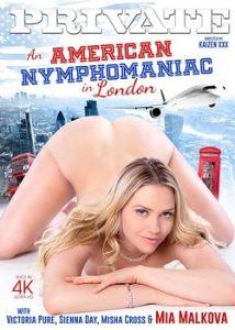 An-American-Nymphomaniac-In-London-2018-214×300.jpg