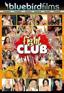 Película porno Fight Club (2017) XXX Gratis