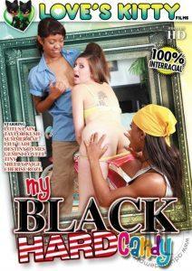 Película porno My Black Hard Candy (2013) XXX Gratis
