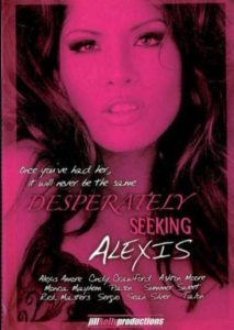 Película porno Desperately Seeking Alexis (2004) XXX Gratis
