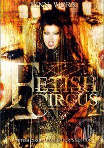 Película porno Fetish Circus (2003) XXX Gratis