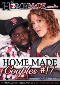 Película porno Home Made Couples 17 (2011) XXX Gratis