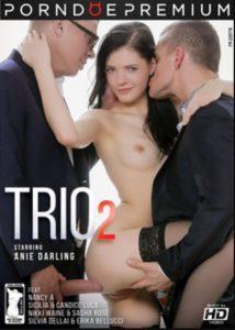 Peliculas porno completa trio Pornover La Pelicula Porno Completa Online Gratis Xxx Trio 2 2018 Peliculas Porno Online