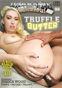 Película porno Truffle Butter (2018) XXX Gratis
