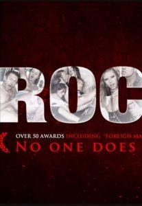 Película porno Rocco's Dirty Girls 6 (2018) XXX Gratis
