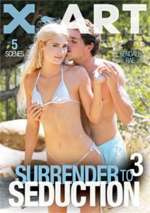 Película porno Surrender To Seduction 3 (2018) XXX Gratis