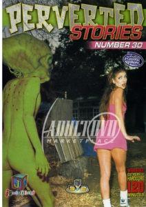 Película porno Perverted Stories 30 (2005) XXX Gratis