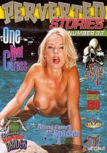 Película porno Perverted Stories 32 (2000) XXX Gratis