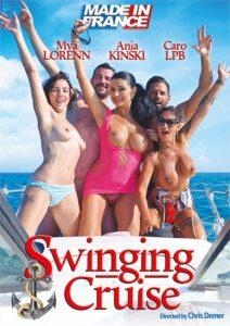Película porno Swinging Cruise (2019) XXX Gratis
