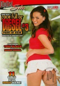 Película porno Face Full of Diesel 3 (2007) XXX Gratis