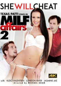 Película porno MILF Affairs 2 (2019) XXX Gratis