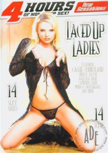 Película porno Laced Up Ladies (2011) XXX Gratis