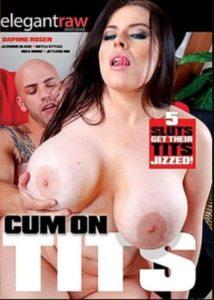 Película porno Cum On Tits () XXX Gratis