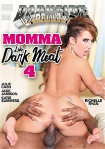 Peliculas porno completas en hd Peliculas Porno Interracial En Peliculas Porno Online