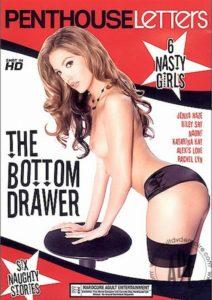 Película porno The Bottom Drawer (2007) XXX Gratis