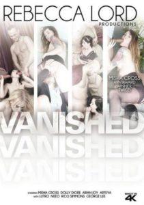 Película porno Vanished (2019) XXX Gratis