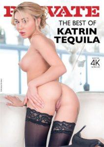 Película porno The Best of Katrin Tequila (2019) XXX Gratis