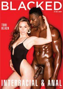 Película porno Interracial & Anal 5 (2019) XXX Gratis