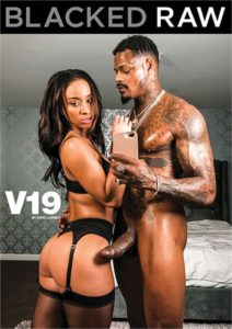 Película porno Blacked Raw V19 (2019) XXX Gratis