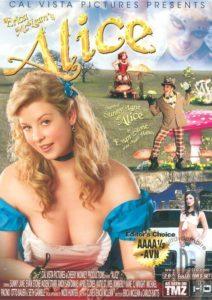 Película porno Erica McLean's Alice (2010) XXX Gratis