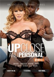 Película porno Up Close And Personal BBC (2019) XXX Gratis