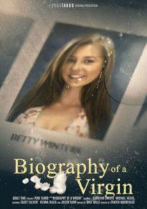 Película porno Biography Of A Virgin (2019) XXX Gratis
