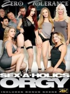 Película porno Innocent Taboo Lesbians (2019) XXX Gratis