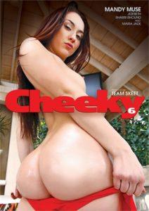 Película porno Cheeky 6 (2019) XXX Gratis
