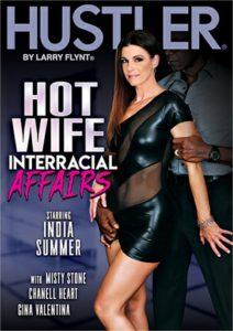Película porno Hotwife Interracial Affairs (2018) XXX Gratis